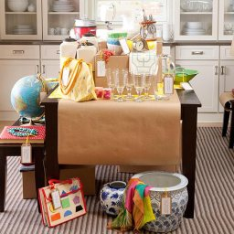 9 Tips to Prepare for National Garage Sale Day
