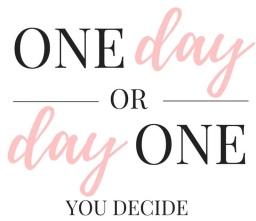 Decision Made